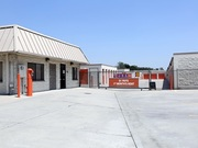 Public Storage - 10047 Linden Ave Bloomington, CA 92316