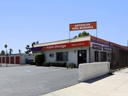 Public Storage - 10810 Vanowen Street North Hollywood, CA 91605