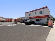 Public Storage - 9036 Glenoaks Blvd Sun Valley, CA 91352