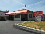 Public Storage - 5915 San Juan Ave Citrus Heights, CA 95610