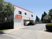 Public Storage - 5917 Burchard Ave Los Angeles, CA 90034