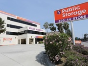 Public Storage - 6701 S Sepulveda Blvd Los Angeles, CA 90045