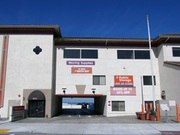 Public Storage - 6676 Mission Street Daly City, CA 94014