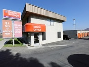 Public Storage - 17173 Valley Blvd Fontana, CA 92335