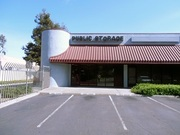 Public Storage - 33476 Alvarado Niles Road Union City, CA 94587