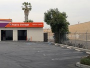 Public Storage - 18175 Chatsworth Ave Granada Hills, CA 91344