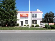 Public Storage - 2590 San Ramon Valley Blvd San Ramon, CA 94583