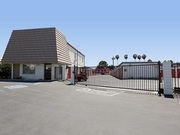 Public Storage - 14861 Franklin Ave Tustin, CA 92780