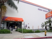 Public Storage - 15146 E Whittier Blvd Whittier, CA 90603