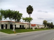 Public Storage - 18711 Valley Blvd La Puente, CA 91744