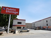 Public Storage - 4002 N Mission Rd Los Angeles, CA 90032