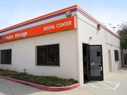 Public Storage - 1747 N Eastern Ave Los Angeles, CA 90032