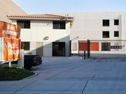 Public Storage - 4583 Huntington Drive South Los Angeles, CA 90032