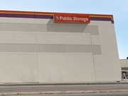 Public Storage - 365 W Manchester Ave Los Angeles, CA 90003