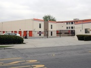 Public Storage - 12235 Whittier Blvd Whittier, CA 90602