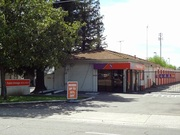 Public Storage - 2656 Sunrise Blvd Rancho Cordova, CA 95742