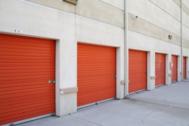Public Storage - 1247 Sweetwater Road Spring Valley, CA 91977