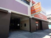Public Storage - 190 10th Street San Francisco, CA 94103