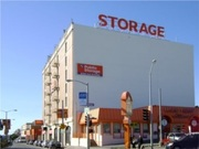 Public Storage - 2690 Geary Blvd San Francisco, CA 94118