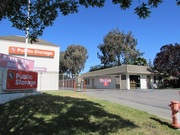 Public Storage - 88 Blossom Hill Road San Jose, CA 95123