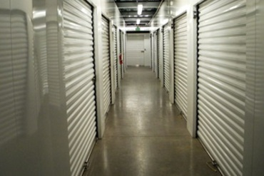 Public Storage - 875 East Arques Ave Sunnyvale, CA 94085