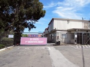 Public Storage - 1 Oyster Point Blvd South San Francisco, CA 94080