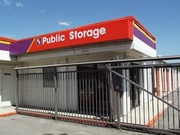 Public Storage - 12351 W 44th Ave Wheat Ridge, CO 80033