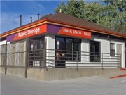 Public Storage - 2600 Sheridan Blvd Denver, CO 80214