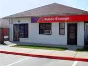 Public Storage - 5080 Leetsdale Dr Denver, CO 80246