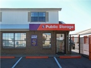 Public Storage - 9600 E Costilla Ave Englewood, CO 80112
