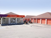 Public Storage - 1801 W Belleview Ave Littleton, CO 80120