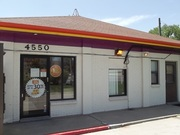 Public Storage - 4550 S Federal Blvd Englewood, CO 80110