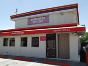 Public Storage - 4403 E Platte Ave Colorado Springs, CO 80915