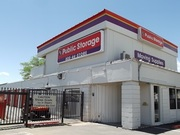Public Storage - 3725 Parkmoor Village Drive Colorado Springs, CO 80917