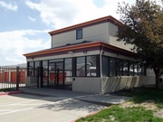 Public Storage - 10201 W Hampden Ave Lakewood, CO 80227