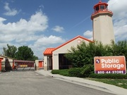 Public Storage - 10270 W Hampden Ave Lakewood, CO 80227