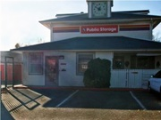 Public Storage - 2331 Wedgewood Ave Longmont, CO 80503