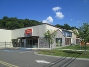 Public Storage - 77 Mill Plain Road #83 Danbury, CT 06811