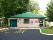 Public Storage - 35 Hoyt Street Norwalk, CT 06851