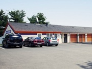 Public Storage - 100 Spring Street Southington, CT 06489