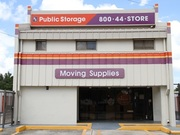 Public Storage - 7190 S US Highway 17/92 Fern Park, FL 32730