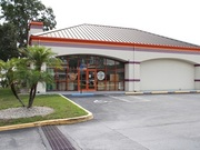 Public Storage - 360 State Road 434 East Longwood, FL 32750