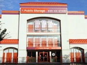Public Storage - 1355 State Road 436 Casselberry, FL 32707