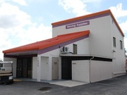 Public Storage - 1625 State Road 436 Winter Park, FL 32792