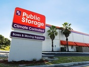 Public Storage - 1375 W Hillsboro Blvd Deerfield Beach, FL 33442
