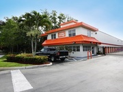 Public Storage - 6050 N State Rd 7 Coconut Creek, FL 33073
