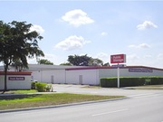 Public Storage - 1600 W Sample Road Pompano Beach, FL 33064