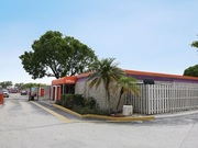 Public Storage - 2250 West Copans Road Pompano Beach, FL 33069