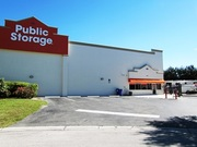 Public Storage - 8953 Terrene Ct Bonita Springs, FL 34135
