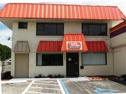 Public Storage - 15800 Old 41 North Naples, FL 34110